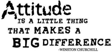attitude-difference.jpg