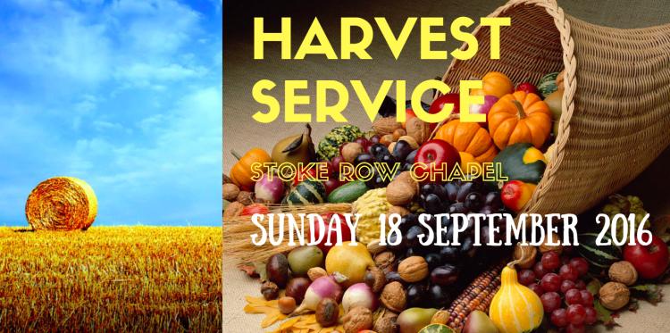harvest_service