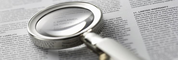General-Legal-Information